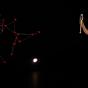 «Interfaces» Sylvain Garnavault – Cie Parabole