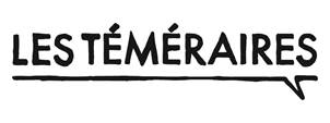 logo téméraires