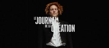«Red haired men» – Cie Alexander Vantournhout