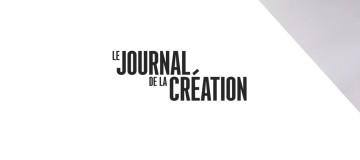 Journal de la création # Saison 2