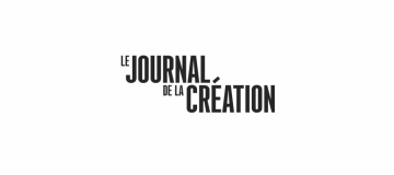 Journal de la création # Saison 4