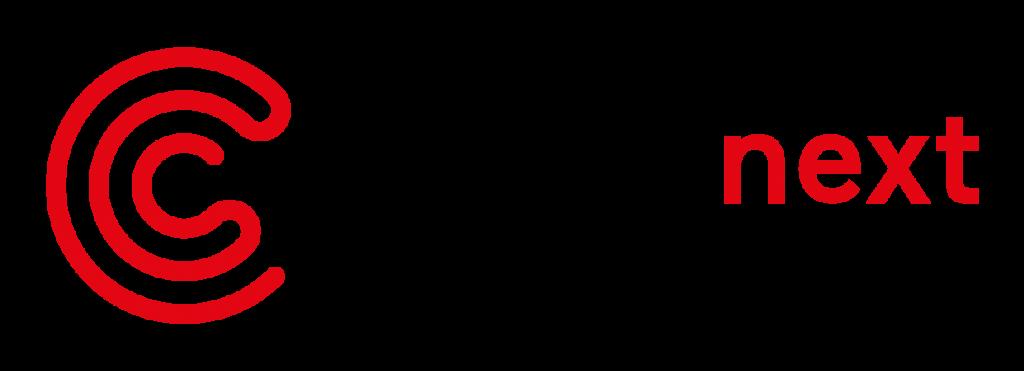 CircusNext-Logo-HC-Red