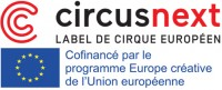 circusn