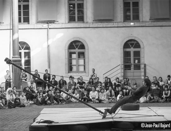 550x420 Nicolas Fraiseau